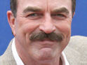 Tom Selleck is in talks to star in TV drama Reagan's Law.
