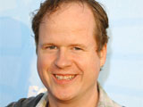Joss Whedon, Director