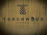 160x120 comp Torchwood