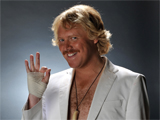 Keith Lemon, itv2