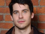 generic image of rob james-collier as liam connor 03