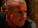 Dominic Purcell is reportedly in the running to take on the lead role in Spartacus.