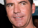 Simon Cowell reportedly plans to use his wedding to gain publicity for The X Factor's US launch.