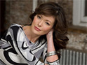 Lindsay Price to guest star in 'CSI: NY'