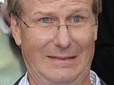 William Hurt awarded with the Great Medal of the City at the American Film Festival of Deauville