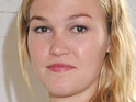 Julia Stiles is in talks to play a top secret role on the fifth series of Dexter.