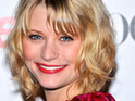 "Emilie De Ravin admits that she is still ""constantly surprised"" by Lost."