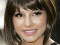 Roxanne Pallett will tour the UK in new American jukebox musical Rock Around The Clock.
