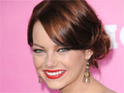 Emma Stone tells of fake sex scene drama