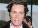 Rufus Wainwright confirms that he recently became a father for the first time.