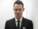 160x120 Will Young