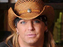 A post on Bret Michaels's website says that doctors are still in search of the source of the star's bleeding.