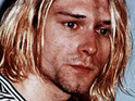 "The director of the new biopic of Kurt Cobain's life says that the film will be ""raw and chaotic""."