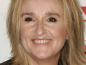 "Melissa Etheridge says that she is ready to ""choose love""."
