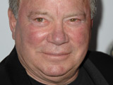 William Shatner at the '5th Annual Runway for life' Benefit for the St Jude Childrens Research Hospital
