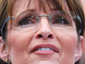 This Week host Jake Tapper launches a Twitter campaign to snare Sarah Palin as a guest.