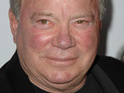 "William Shatner reveals that Jesse James's life has been ""turned upside down""."