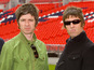 Poll: Should Oasis reform?