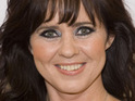 Coleen Nolan comments on Danniella Westbrook's departure from Dancing On Ice.