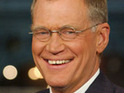 An executive producer on David Letterman's Late Show denies that the host plans to retire.