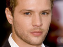 Ryan Phillippe says that maintaining a healthy lifestyle is important to him and his family.