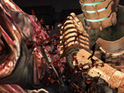 Caruso updates on 'Dead Space' film