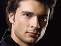 Smallville star Tom Welling suggests that Clark is not mature enough to become Superman.
