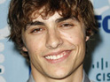 Dave Franco claims that the new version of Fright Night is different to the 1985 horror classic.