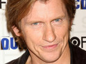 CBS reportedly orders a new medical drama pilot from Rescue Me star Denis Leary.