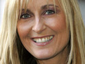 "Fiona Phillips says that she does not want to ""preach"" about ageism in the TV industry."