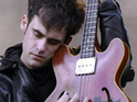 Black Rebel Motorcycle Club releases a new set of UK tour dates.