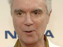 David Byrne sues the Florida governor for using his song without permission in a campaign ad.