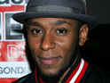 A promoter sues rapper Mos Def for allegedly not showing up to perform a concert.
