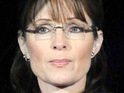 Sarah Palin insists that her political rhetoric played no role in the recent Arizona shootings.