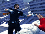 Gaming Review - Mirror's Edge