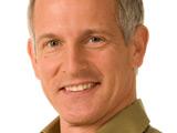 IAC - Brian Paddick