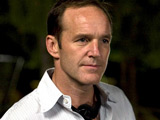 Movie Interview - Clark Gregg Choke Director
