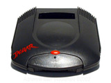 Atari Jaguar