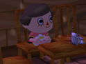 Rumors suggest that Nintendo is to unveil a 3D version of Animal Crossing at E3.