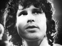 Jim Morrison's former Doors bandmates say that his pardon has come too late.