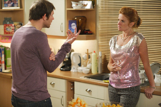 EastEnders - Episode 1548