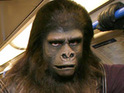 The prequel to Planet of the Apes begins production in July in Canada.