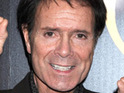 Cliff Richard arranges to record a duet with the Jackson 5, reports suggest.