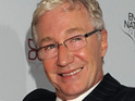 Paul O'Grady wants members of the public to be involved in his new ITV show launching in September.