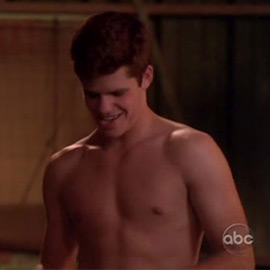 Picture of Charlie Carver - #2