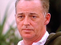 Michael Barrymore is one of four former gameshow hosts who will take part in Come Dine With Me.