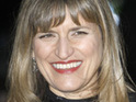 Catherine Hardwicke says that she liked the first Twilight novel the best.
