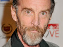 John Glover reveals some details of his upcoming return to Smallville.