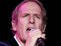 Michael Bolton says that he would like to be a guest mentor on American Idol.