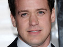 T.R. Knight: 'It was time to leave Grey's'